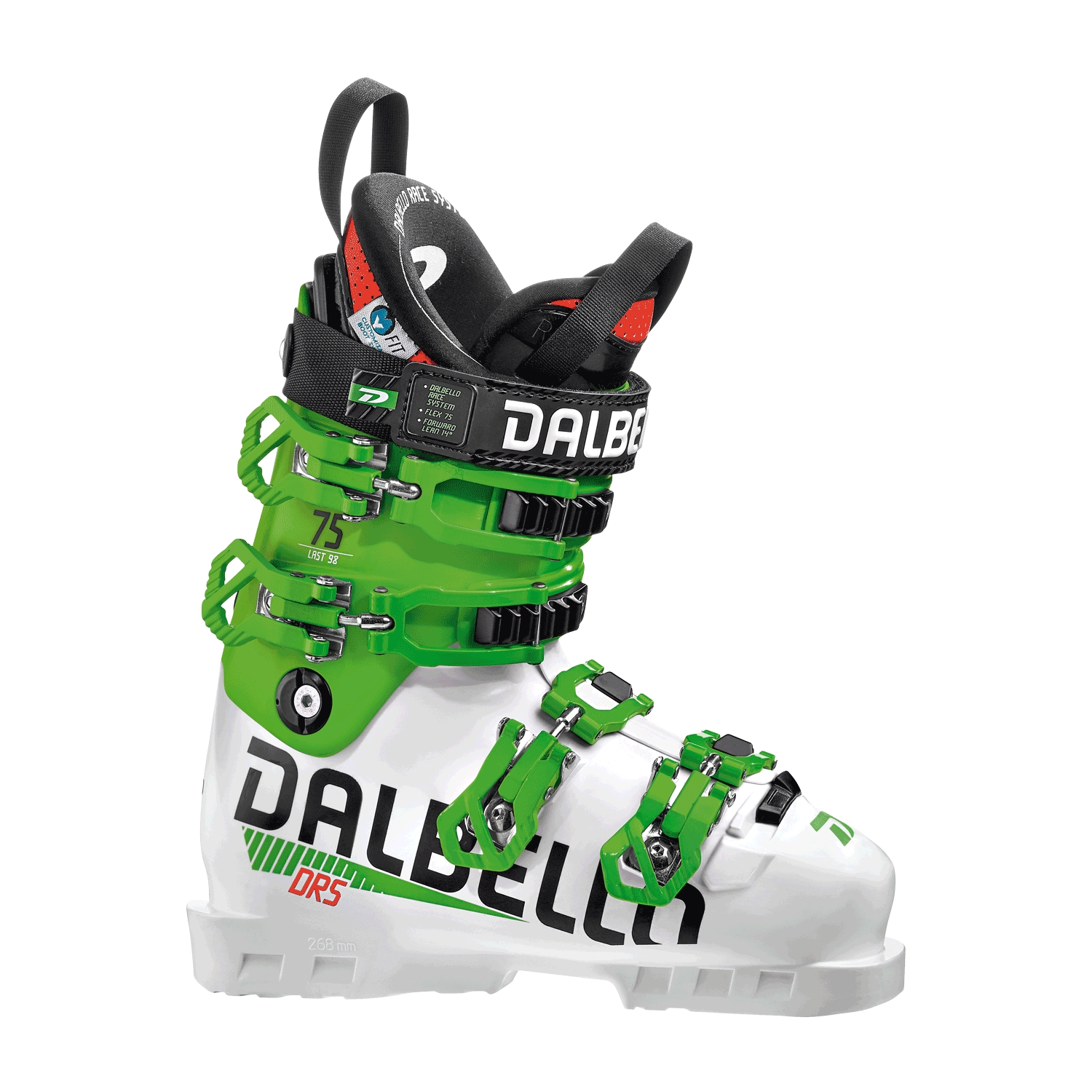 14 Best Ski Boots images   Ski boots, Boots, Skiing
